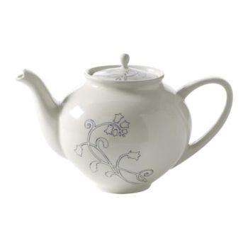 奥米欧茶壶