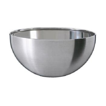 布朗达布兰科上菜用碗