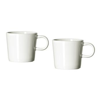 斯德哥尔摩意式咖啡杯